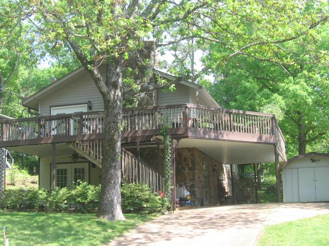 2015 05 04 for Lakefront property under 100k