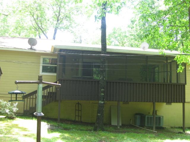 2016 04 30 for Lakefront property under 100k