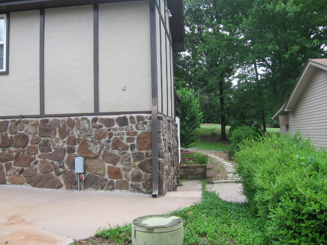 Img 2498 for Lakefront property under 100k