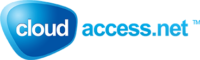 cloudaccess-professional-services